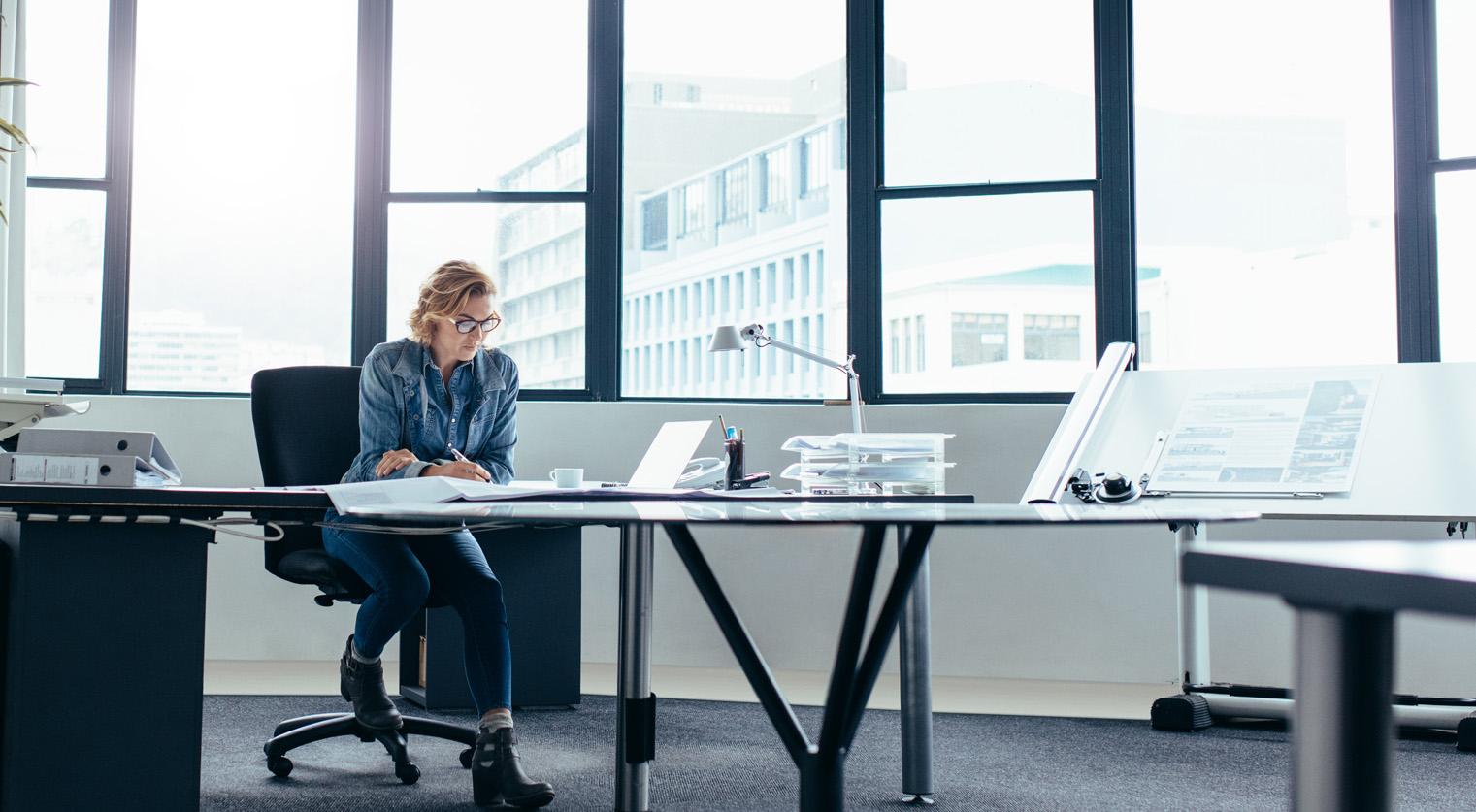 Whitepaper BusinessLocus – Hoe communiceer je richting verschillende typen ondernemers?