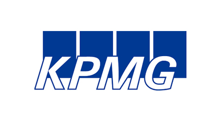 KPMG: development application for research