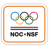 NOC*NSF: research of sports experience Dutch people