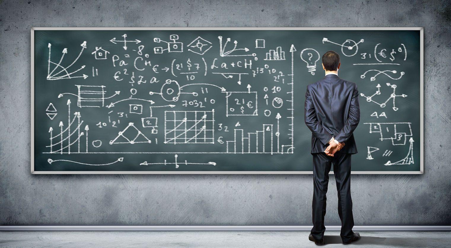 Motivaction doet onderzoek in het onderwijs en realiseert wetenschappelijke dataverzamelingsprojecten voor kennisinstituten en universiteiten met M-Science.