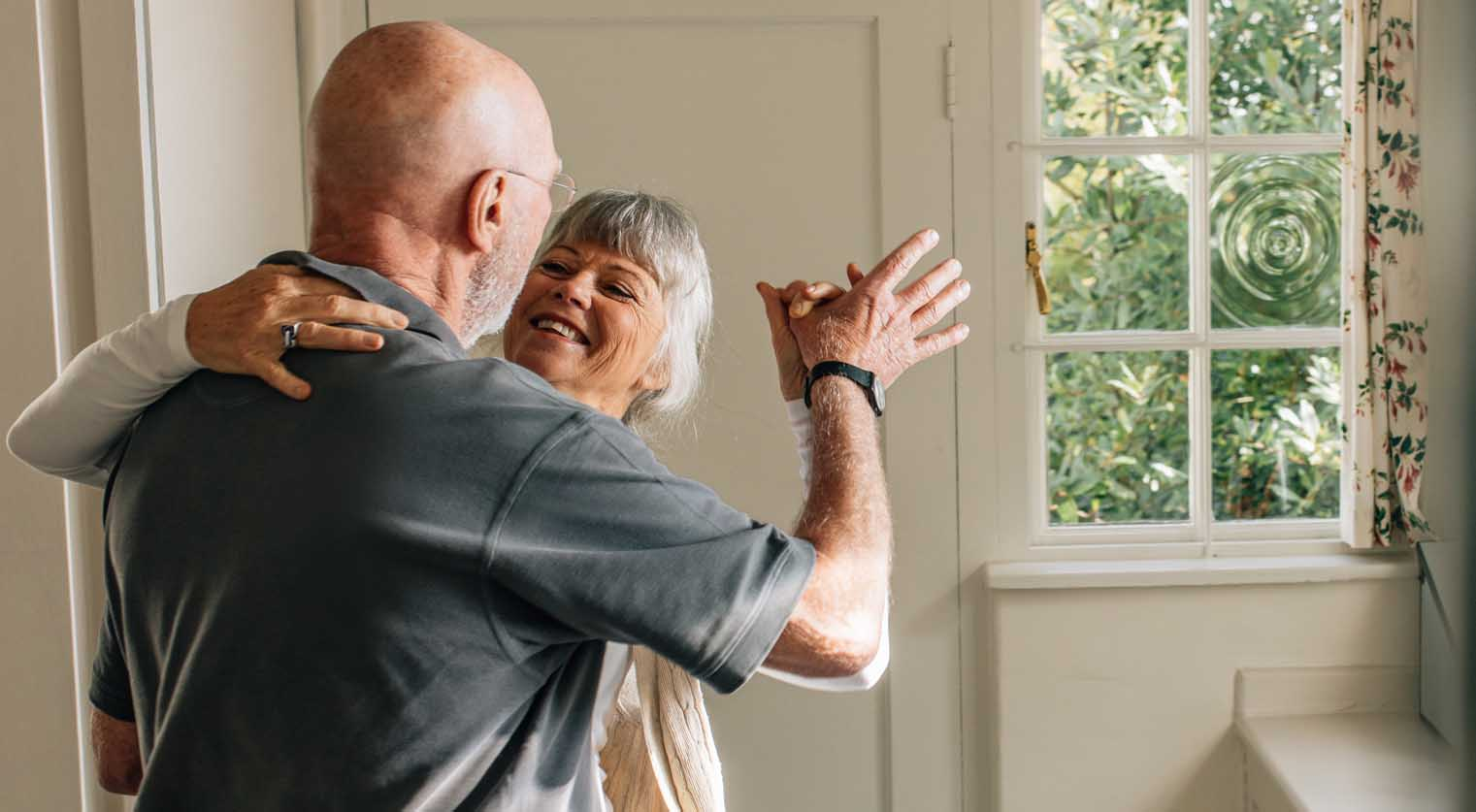 Seniorenmarketing; senioren marketing
