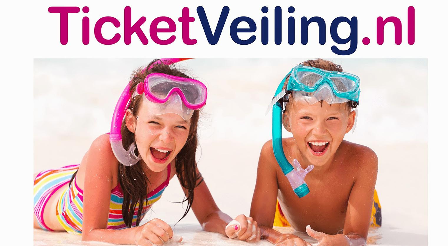 Omslagfoto Ticketveiling.nl