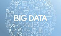 Client cases big data