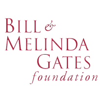 Bill & Melinda Gates Foundation: When market research helps combat extreme poverty