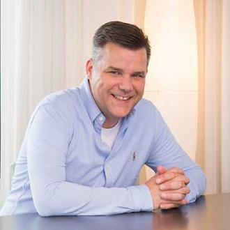 Erwin Nieuweweme