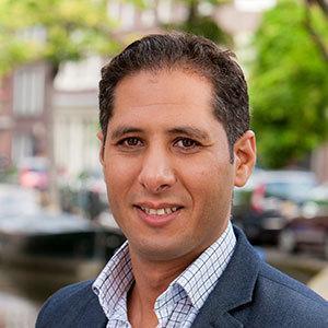 Ahmed Ait Moha