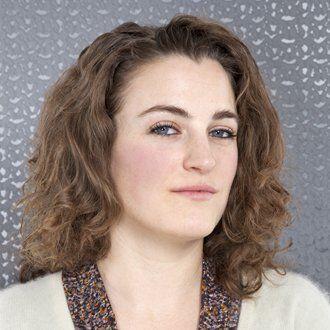 Marije Lobstein