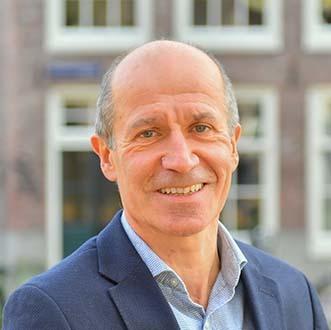 Karel Slootman
