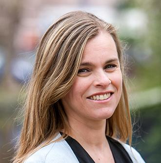 Lonneke Gijsbers
