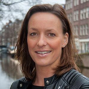 Chantal Hexspoor