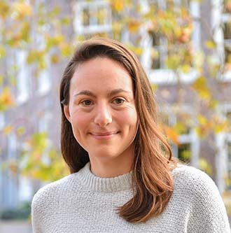 Lianne Polderman