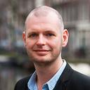Sander Metaal