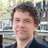 Henk Heinen