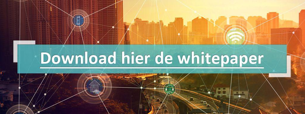 Download hier de whitepaper