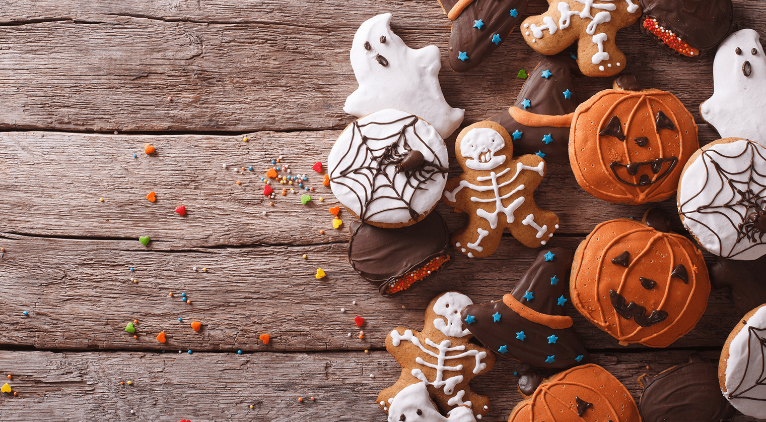 Wat Vieren Mensen Met Halloween.Wees Niet Bang Voor Griezels Op Straat Bijna Helft Van