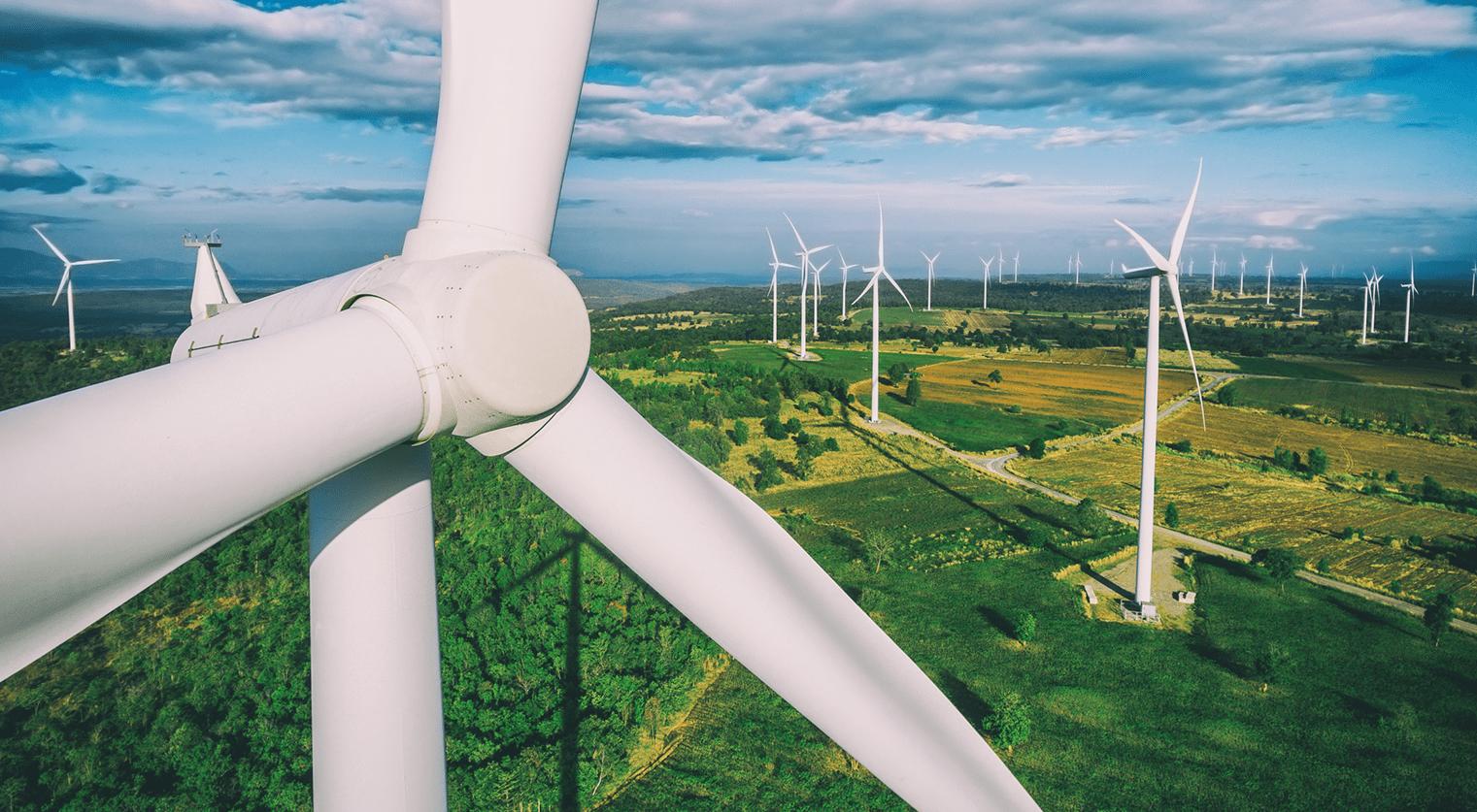 Vijf tinten groener - effectieve duurzaamheidscommunicatie